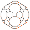 Dodecahedron t012 f4.png