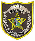 Orange County, FL Sheriff.jpg