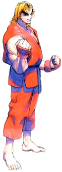 Ken (Super Turbo).PNG