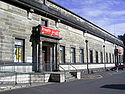 Kirkcaldy Museum and Art Gallery.jpg