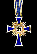 Deutsches Reich Mother's Cross of Honour.jpg
