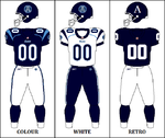 CFL TOR Jersey.png