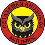 Detachment 88 logo.jpg