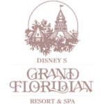 Disney's Grand FloridianResort & Spa