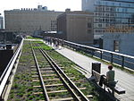 Highline NYC 4546199798 2fb244ec8b.jpg