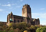 Liverpool Anglican Cathedral North elevation.jpg
