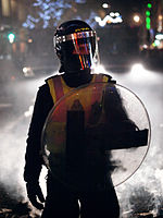 London Met Police riot gear.jpg