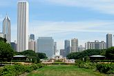 Buckingham Fountain Chicago.jpg