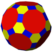 Nonuniform truncated icosidodecahedron.png