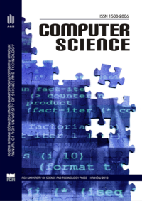 Computer Science Cover.png