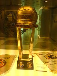 Copa Intercontinental (MAG).JPG