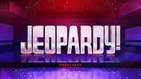 Jeopardy! Season 28 titlecard.jpg