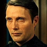 Le Chiffre by Mads Mikkelsen.jpg