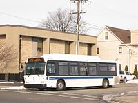MTA Long Island Bus Orion VII Next Generation (2010).jpg
