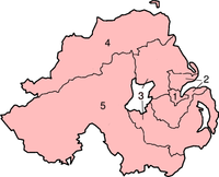 Northern Ireland Regions.png