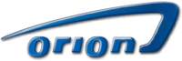 Orion Bus logo.png