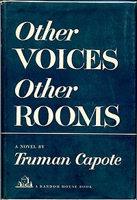 Other Voices Other Rooms First.jpg