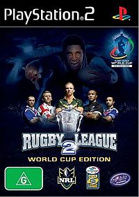 Rugby League 2 WCE Cover.jpg