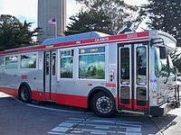 SF Muni Orion VII.jpg