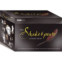 Shakespeare Collection Box.jpg
