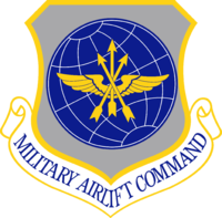 USAF - Military Airlift Command.png