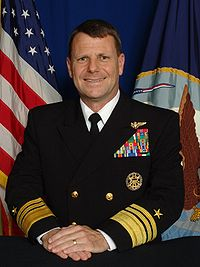Vice Admiral William Gortney official photo.jpg