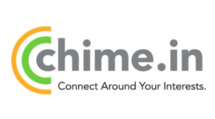 Chimein Logo.png