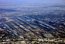 DXB Overview.jpg
