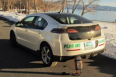 Chevy Volt in Lake Tahoe NV trimmed.jpg