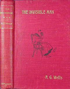 Invisibleman1stedition.jpg