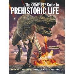 Complete guide to prehistoric life.jpg