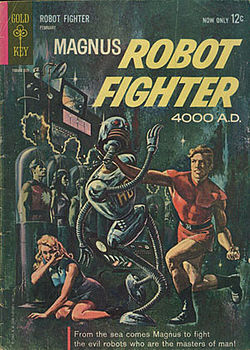 Magnus Robot Fighter 4000AD no1.jpg