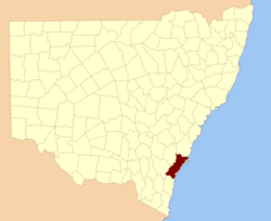 St vincent NSW.PNG
