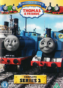 Thomas and Friends DVD Cover - Series 2.jpg