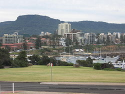 Wollongong city.JPG