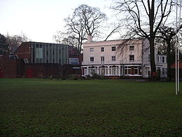 Coventry Preparatory School3 27d07.JPG