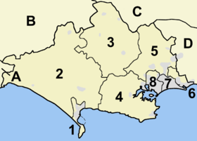 Dorset districts.png
