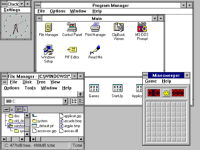 Windows 3.11 workspace.png
