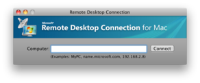 Remote Desktop Connection Macintosh.png