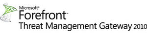 Microsoft Forefront Threat Management Gateway logo.jpg