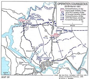 Operation courageous map.jpg