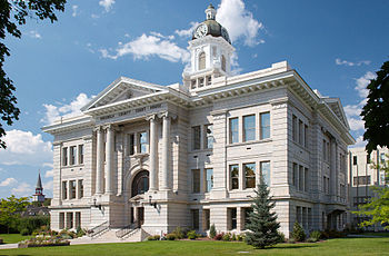 Missoula county courthouse.jpg