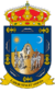Coat of arms of Zacatecas .png