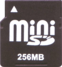 MiniSD Card 256MB.png