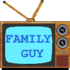 Family Guy TV icon.png