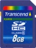 SDHC memory card 8GB.png